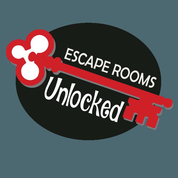 escape rooms unlocked adventure together punta gorda north port